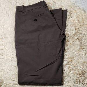 THE LIMITED Drew Fit Stretch Pants